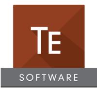 Tetra_Enrich_Icon-Software-SYNC2.png