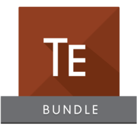 Tetra_Enrich_Icon_Bundle-SYNC2.png
