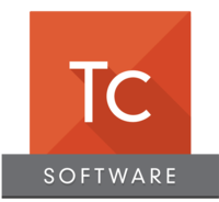 Tetra_Converter_Icon-Software-SYNC2.png